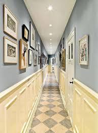 28 fact about entry hall decor narrow