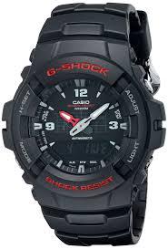 g shock men s g 100 2bvmur quartz watch black dial amazon co g shock men s g 100 2bvmur quartz watch black dial amazon co uk electronics