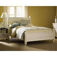 awesome complete home office furniture fagusfurniture. Cottage Style White Bedroom Furniture | Fagusfurniture.com Awesome Complete Home Office Fagusfurniture
