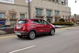 buick encore 2015 interior. red buick encore u003eu003e 2015 reviews and rating motor trend interior