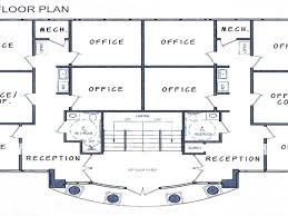 small office building plans. full size of kitchen40 small commercial office building plans design lrg 6758f943bedb83ea o