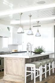 recessed lighting vaulted ceiling. Recessed Lights For Kitchen Lighting Vaulted Ceiling