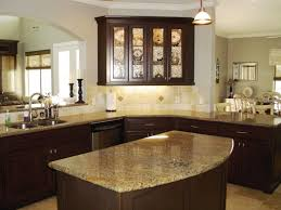 image of beautiful diy kitchen cabinet refacing ideas