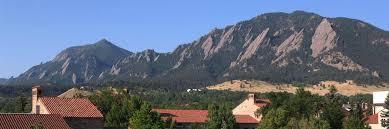 home university catalog university of colorado boulder flatirons red rooftops