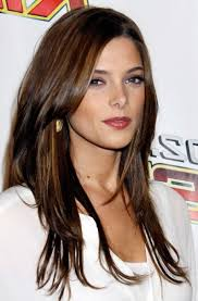 Luxury Long Hairstyles With Side Bangs 66 For Your Ideas With Long