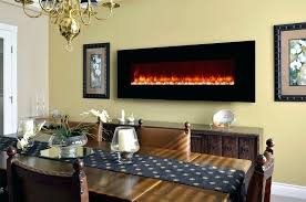 dynasty 70 wall mount electric fireplace ef70 p dynasty fireplaces wall mount fireplaces wall mounted fireplace