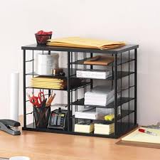 organizing your office. Organizing Office Desk. Extraordinary Desk Organization Pictures At Inexpensive Styles Your