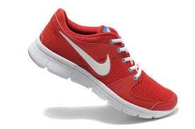 nike running shoes men. 627-002536 red run 2013 men running shoes,free runners nike,nike air nike shoes