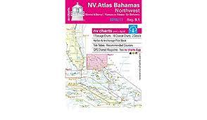 Tide Chart Abaco Bahamas Northwest Bahamas Bimini Berry Islands Nassau To Abaco