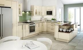 Italian Themed Kitchen Italian Kitchen Decor Tuscany To The Kitchen With Tuscan Kitchen
