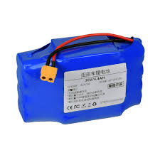 BMW 3 Series used bmw battery : 36 Volt 4.4 Ah Lithium Battery for the Original Swagway Hoverboard ...