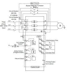 soft starter panel wiring diagram wiring diagrams soft starter wiring diagram diagrams schematics ideas