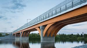 """Résultat de recherche d'images pour """"pont"""""""
