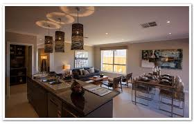 modern rustic interior design. The Key Element Of A Modern Rustic Home Is Adding Wooden Textures. Various Shades Brown Add Warmth To Room And Lights Painting Decor Give Interior Design