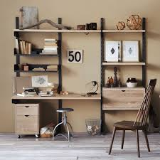 office wall storage. Office Wall Storage