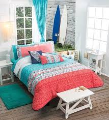 Comforters For Teenagers themed quilts for teens ideal thing for ... & ... Comforters For Teenagers 15 best beds images on pinterest bedroom ideas  decorations and home decorating ideas Comforters For Teenagers themed quilts  ... Adamdwight.com