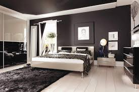 Master Bedroom Wardrobe Interior Design Just88cents Club Is Listed