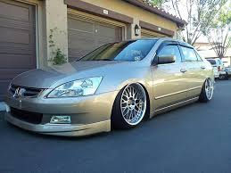 2003 honda accord jdm. official 7th gen sedan picture thread page 442 honda accord forum v6 2003 jdm o