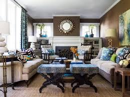 decorate living room online living room amrechtassoc com