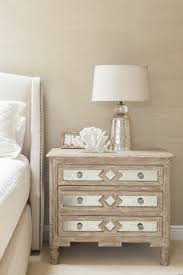 shabby chic table lamps for bedroom stylish inspiration ideas 9
