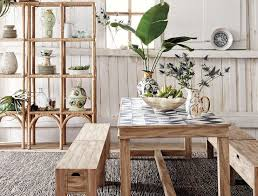 into the west rustic furniture.  The 12 New Takes On The Classic Farmhouse Table Into West Rustic Furniture To The H