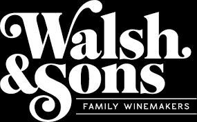 Walsh & Sons Wines | REVIEWS