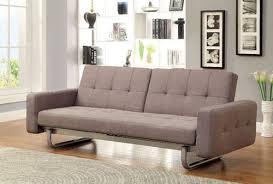 futon sofa contemporary sofa bed