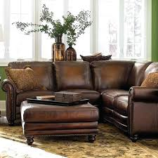 best sectionals for small spaces. Interesting Small Best Couches For Small Spaces Ideas On Inside Corner Sofas Sectional Sale  Full Size Sectionals A