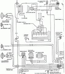 Wonderful yamaha fuel gauge wiring diagram contemporary the best
