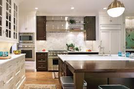 kitchen and bath long island ny. handmade kitchen cabinets - inhaus \u0026 bath | staten island, ny long \u2014 and island ny