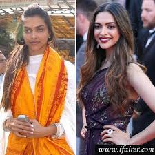 bollywood actress who look unrecognizable without makeup bollywood actress who look unrecognizable without makeup