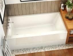 ma bath alcove soaking tub dimensions maax bathtub faucets ma bath bathroom 1 maax corinthia ii bathtub review