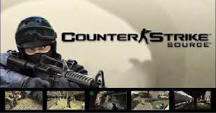 Counter Strike Source Download Free For Pc | MYITCLUB