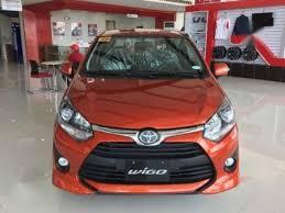 2018 toyota wigo philippines. brilliant philippines brand new toyota wigo 10g mt 2017 for sale intended 2018 toyota wigo philippines