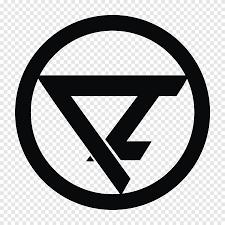Logo Makanan & Anggur Kokuban, r, sudut, makanan png