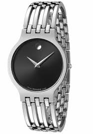 movado 1095 mens esperanza museum black dial silver ss swiss movado 1095 mens esperanza museum black dial silver ss swiss watch 0603954 prev