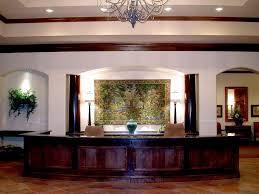 funeral home interior design. jst funeral home design   interior h