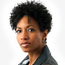 natural african american short hairstyles