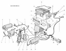 mf35 wiring diagram auto electrical wiring diagram related mf35 wiring diagram