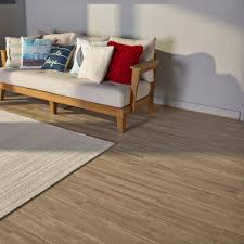 Tile Effect Laminate Flooring | Tile Flooring Lowes | Linoleum Flooring  That Looks Like Wood