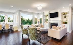 homeowners insurance plete consumer guide faq