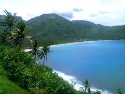 Image result for lombok
