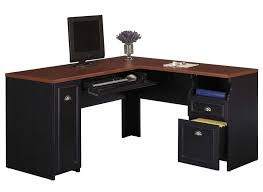 latest office table. Great Desk Furniture For Home Office Of Goodly Within Decor Latest Table S