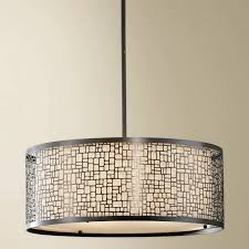 60 most modern coloured glass pendant lights led modern lighting wall chandelier large size of low profile ceiling light fog young crystal fixture american