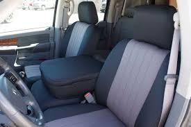seat covers ruff tuff seat covers  at 2008 Ruff And Tuff 4x4 Wiring Diagram