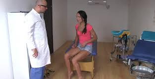 Videos by Tag anal sex 18PORNO.TV