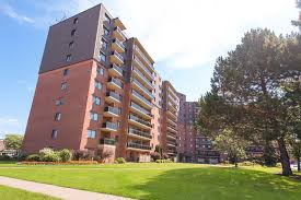 3 bedroom apartment for rent in london ontario. st. catharines apartment for rent, click more details. 3 bedroom rent in london ontario