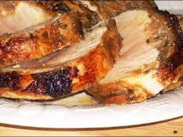 How To Cook A Chicken In A George Foreman Rotisserie