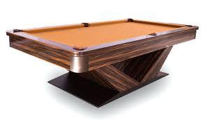 custom pool table executive v custom stained glass pool table lights