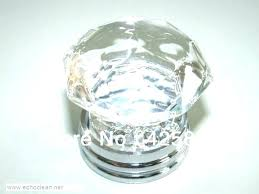 glass knobs for dresser clear dresser knobs purple dresser knobs glass drawer knobs mercury cabinet knob